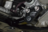 Mazdaspeed-3-stage-II-mount-installed-2.png