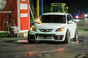 Mazdafreak