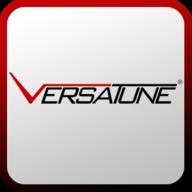 steve@versatune