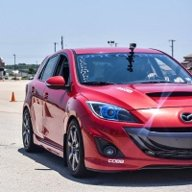 Becauz_Racecar12