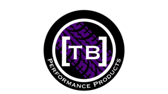 Daniel@TBPerformance