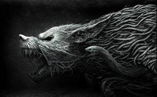 GhostMS3
