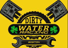Pat@DirtyWaterRacing