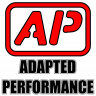 Adapted_Performance