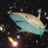 SharksInSpace
